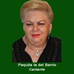 24. Cantante Paquita la del Barrio .jpg