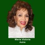 25. Actriz Maria Victoria .jpg