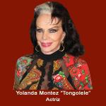 26. Actriz Yolanda Montez Tongolele.jpg