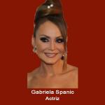 29. Actriz Gaby Spanic .jpg