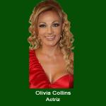 32. Actriz Olivia Collins .jpg