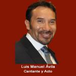 34. Cantante y Actor Luis Manuel Avila .jpg