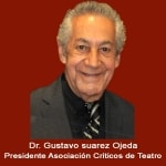 47. Presidente Asociaciond  Criticos de Teatro Gustavo Suarez Ojeda.jpg