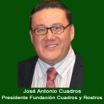 49. Presidente Fundacion Cuadros y Rostros Jose Antonio Cuadros.jpg
