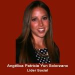 52. Lider Social Angelica Patricia Yun Solorzano .jpg
