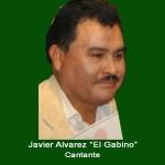 57. Cantante Javier Alvarez El Gabino .jpg