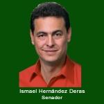 6. Senador Ismael Hernandez .jpg