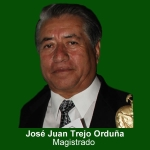 José Juan Trejo Orduña