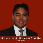Jovany Harold Gonzalez Gonzalez.jpg