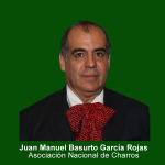 Juan Manuel Basurto Garcia Rojas.jpg