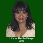 Liliana Maribel Maya