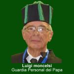 Luigi moncelsi