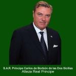 Príncipe-Carlos-de-Borbón-de-las-Dos-Sicilias