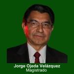orge Ojeda Velázquez