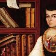 Sor Juana Inés de la Cruz nació en la hacienda deSan Miguel Nepantla, Estado, el 12 de noviembre de 1648. Su nombre, antes de tomar el hábito, fueJuana de Asbaje […]