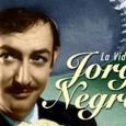 Jorge Negrete – Yo Soy Mexicano (Jorge Alberto Negrete Moreno; Guanajuato, 1911 – Los Ángeles, 1953) Cantante y actor mexicano cuyo atractivo personal y voz inconfundible le elevaron a la […]