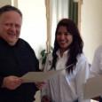 La Doctora Beatriz Fernandez, continúa incansable su recorrido por los países más importantes de Europa, promoviendo el Mexico hermoso y fuerte que tenemos los mexicanos, promoviendo la FUNDACION AMANTES DE […]
