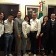 En Roma Italia, en la Embajada de México en el Vaticano, el Embajador Mariano Palacios Alcocer, fue galardonado por la Fundación Amantes de México, con el Premio Amigo de […]