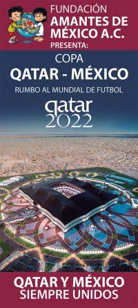 Banners_Qatar-Mexico-1