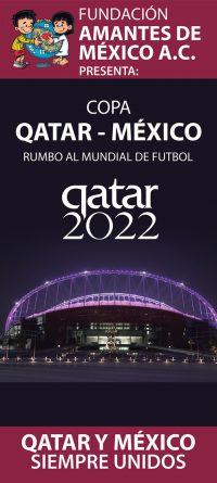 Banners_Qatar-Mexico-2